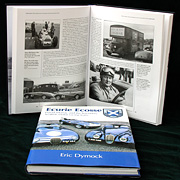 Ecurie Ecosse - Save £££ IN STOCK
