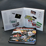 Jaguar Collectibles Standard Edition